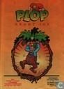 Comic Books - Plop krant (tijdschrift) - Nummer  105