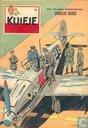 Comics - Kuifje (Illustrierte) - Kuifje49