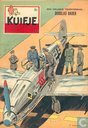Comic Books - Kuifje (magazine) - Kuifje49