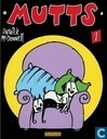 Strips - Errel & Moes - Mutts 1
