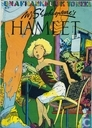 Comic Books - Onafhankelijk toneel - W. Shakespeare's Hamlet
