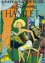 W. Shakespeare's Hamlet
