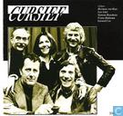 Disques vinyl et CD - Cox, Gerard - Cursief 1967-1975 - Hoogtepunten uit het roemruchte KRO radioprogramma