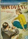 Boeken - Renes-Boldingh, M.A.M - Windvang