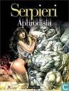 Comics - Druuna - Aphrodisia
