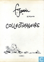 Comics - Collectionneurs - Collectionneurs