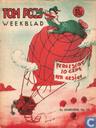 1948/49 nummer 12