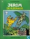 Comic Books - Jerom - De vleermuis