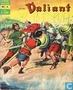 Comic Books - Prince Valiant - Prins Valiant 4