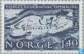 200 Jahre der geographischen Forschung