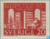 Printen en bibliotheek