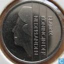 Munten - Nederland - Nederland 10 cent 1991
