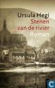 Boeken - Hegi, Ursula - Stenen van de rivier