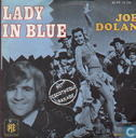 Disques vinyl et CD - Dolan, Joe - Lady in Blue