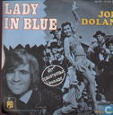 Vinyl records and CDs - Dolan, Joe - Lady in Blue