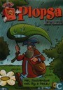 Comics - Plopsa krant (Illustrierte) - Nummer  47