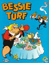 Bandes dessinées - Betsy Boule - Bessie Turf 1