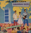 Disques vinyl et CD - Dr. Buzzard's Original Savannah Band - Calling All Beatniks!