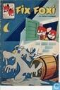 Comic Books - Fix en Fox (tijdschrift) - 1959 nummer  48