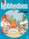 Comic Books - Robbedoes (magazine) - Robbedoes 2370