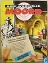 Board games - Avondje Moord - Een avondje moord