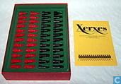 Spellen - Xerxes - Xerxes