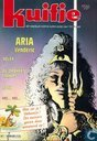 Comic Books - Kuifje (magazine) - Kuifje 28