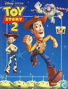 Comic Books - Toy Story - Toy Story 2