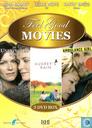3 DVD Box