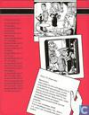 Strips - Koning Hollewijn - De voorvader-scepter