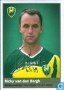 Ricky van den Bergh