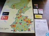 Board games - Limburgs Dagblad Spel - Limburgs Dagblad Spel