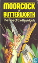 Books - Star Books - The Time of the Hawklords