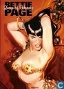 Comic Books - Bettie Page - Bettie Page: Queen of Hearts