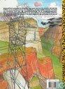 Comic Books - Fre van der Mugge - Doem aan het zwerk