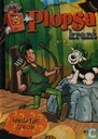 Comics - Plopsa krant (Illustrierte) - Nummer  49