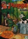 Strips - Plopsa krant (tijdschrift) - Nummer  49