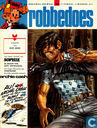 Comic Books - Robbedoes (magazine) - Robbedoes 1803