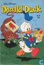 Comics - Donald Duck (Illustrierte) - Donald Duck 34