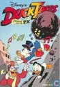 Comics - DuckTales (Illustrierte) - DuckTales  6