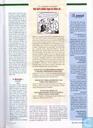 Comic Books - Doris Dobbel - Doe mee aan onze Doris Dobbel wedstrijd