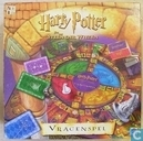 Jeux de société - Harry Potter - Harry Potter Vragenspel