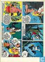 Comic Books - Fix en Fox (tijdschrift) - 1966 nummer  28