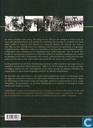 Books - Miscellaneous - De geschiedenis van De Eerste Wereldoorlog