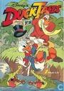 Bandes dessinées - DuckTales (tijdschrift) - DuckTales  7