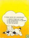 Strips - Asterix - Het vis-oproer