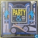 Spellen - Party & Co - Party & Co