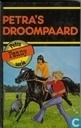 Books - Petra (Hagstrom) - Petra`s droompaard