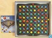 Board games - Rolit - Rolit