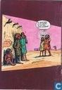 Comics - Jésus - Jesus Volume 3